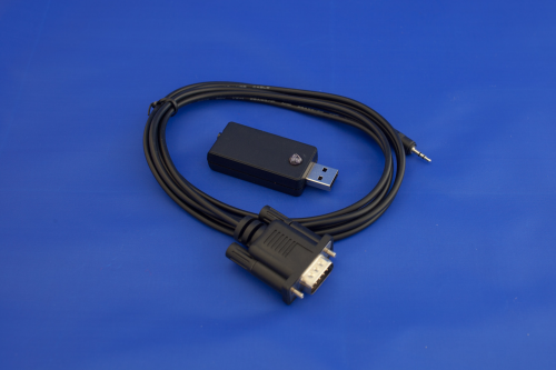 SC ECU USB-CAN PC Interface