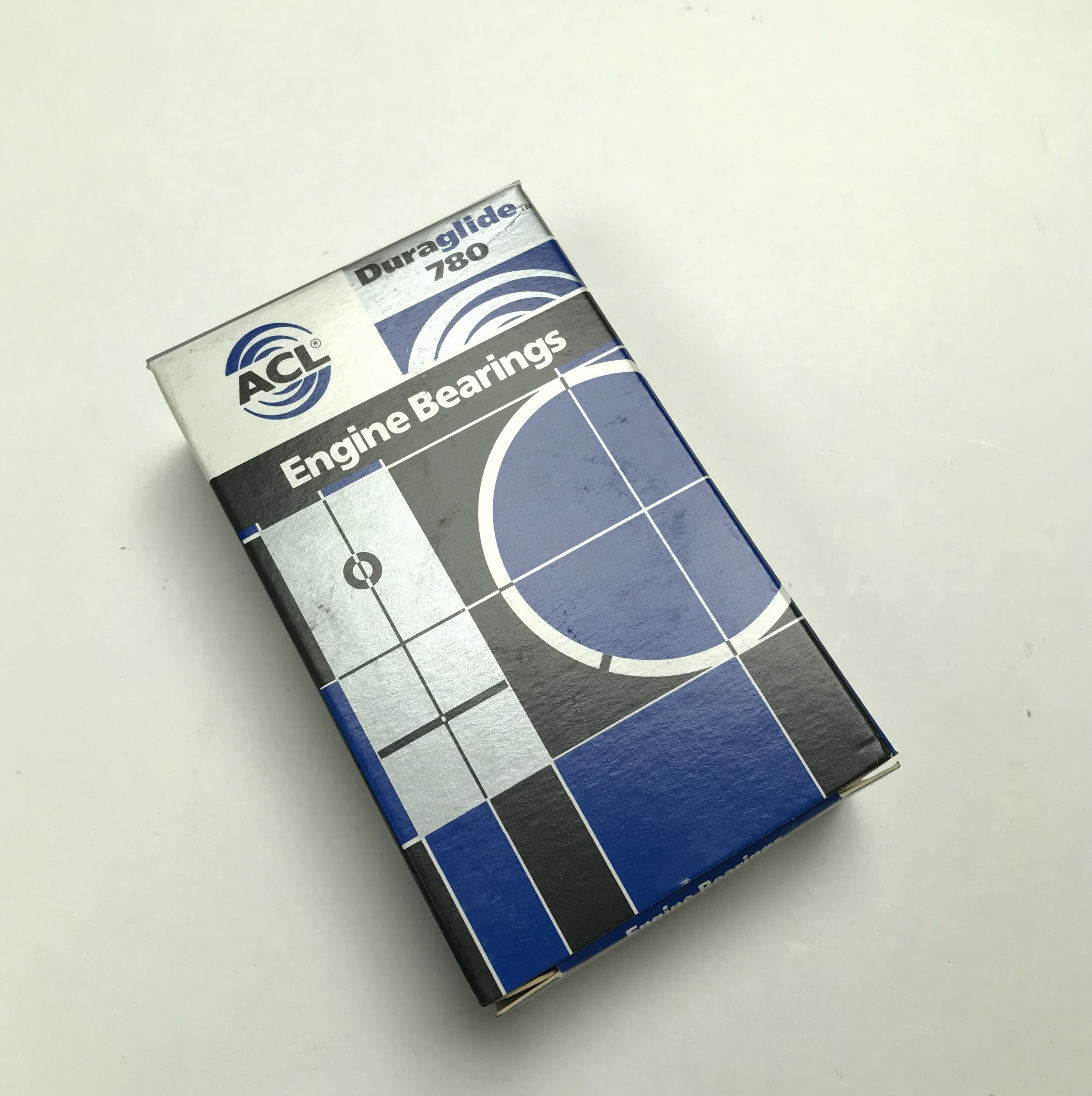 ACL Bearings - Mains